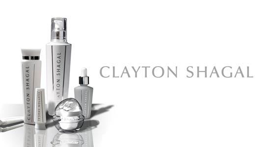 clayton-shagal-main-med-en_1